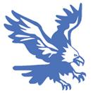 Homan Elementary School Logo